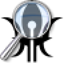 File Searcher by Owner icon
