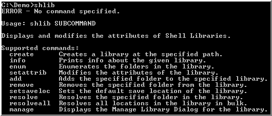 shlib_command_line_options